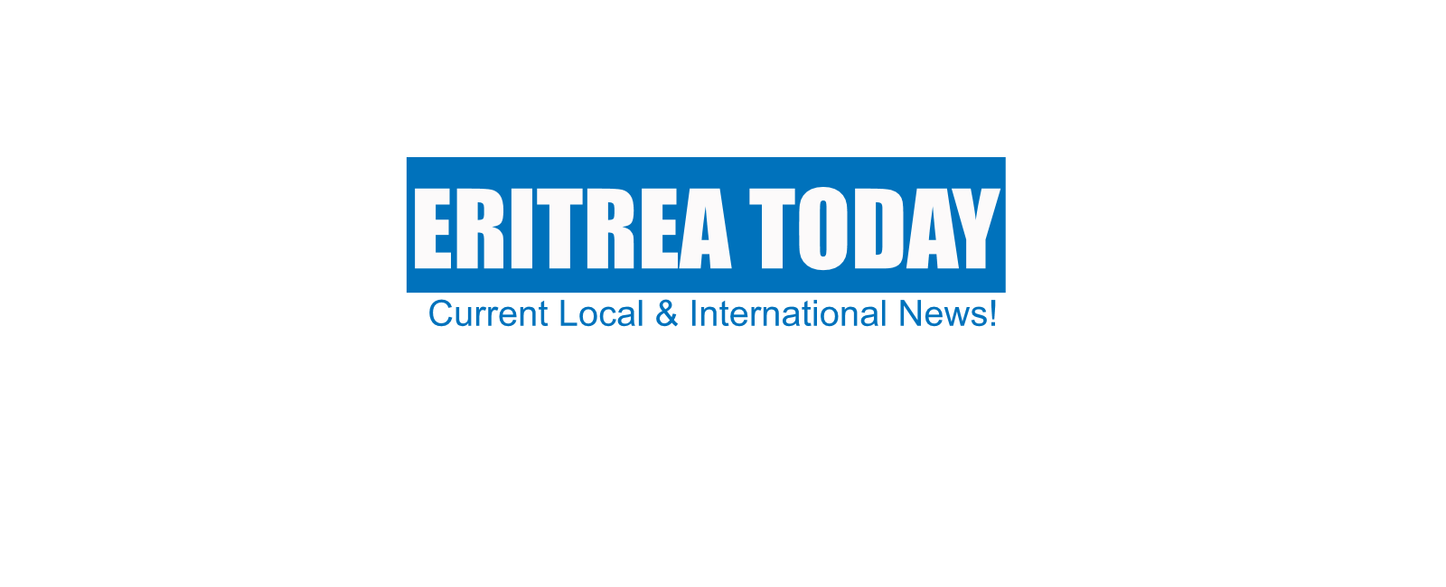 Zero trust in 2020 – EritreaToday.com