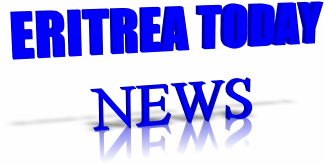 Eritrea Today News
