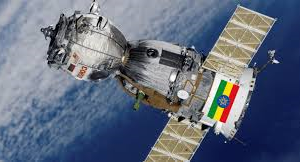 Ethiopia has launched its first satellite into space with China's help to spy on the Horn of Africa for military ambitions